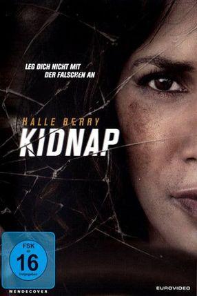 Poster: Kidnap