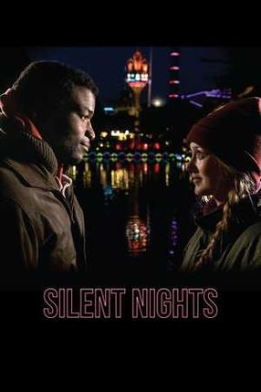 Poster: Silent Nights