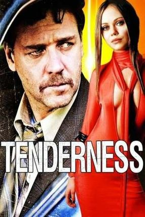 Poster: Tenderness - Auf der Spur des Killers