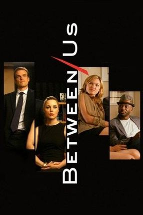 Poster: Between Us