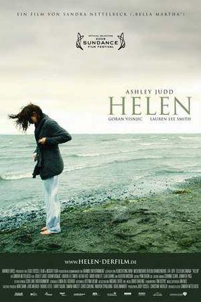 Poster: Helen