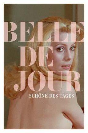 Poster: Belle de jour - Schöne des Tages