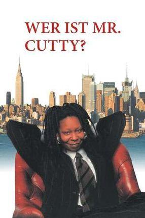 Poster: Wer ist Mr. Cutty?