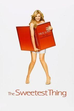 Poster: Super süß und super sexy