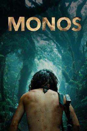 Poster: Monos