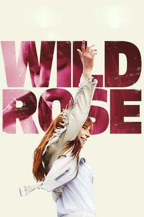 Poster: Wild Rose