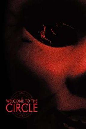 Poster: The Circle - Willkommen in der Hölle
