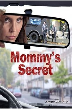 Poster: Mamas Geheimnis