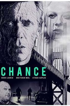 Poster: Chance
