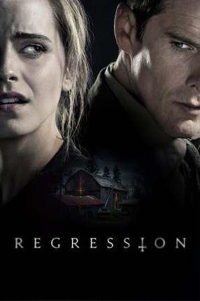 Poster: Regression