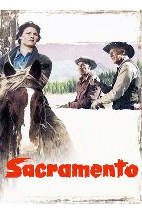 Poster: Sacramento