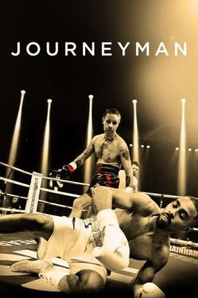 Poster: Journeyman