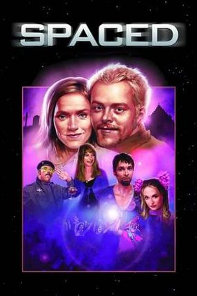 Poster: Spaced