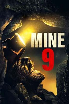 Poster: Mine 9