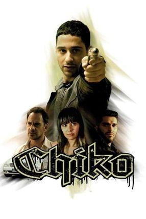 Poster: Chiko
