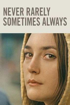 Poster: Niemals Selten Manchmal Immer