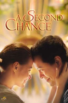 Poster: A Second Chance