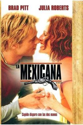 Poster: Mexican