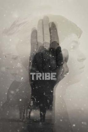 Poster: The Tribe