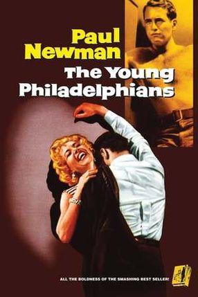 Poster: Der Mann aus Philadelphia