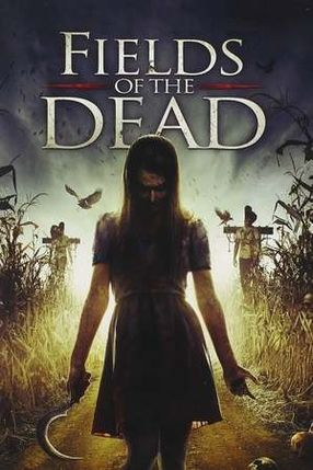Poster: Fields of the Dead