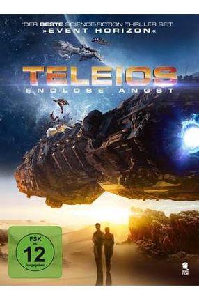 Poster: Teleios