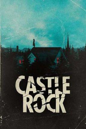 Poster: Castle Rock