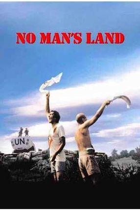 Poster: No Man's Land