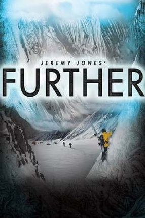 Poster: Further