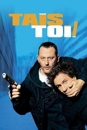 Poster: Ruby und Quentin - Der Killer und die Klette