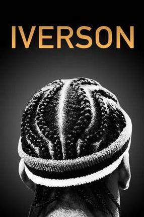 Poster: Iverson