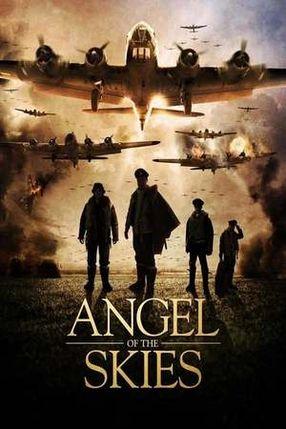 Poster: Wings of Honour - Luftschlacht über Deutschland