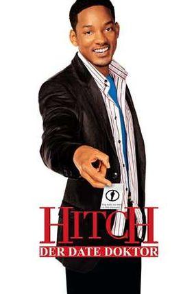 Poster: Hitch - Der Date Doktor