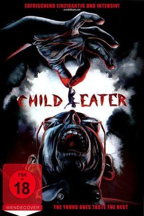 Poster: Child Eater