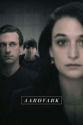 Poster: Aardvark