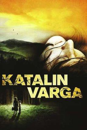 Poster: Katalin Varga