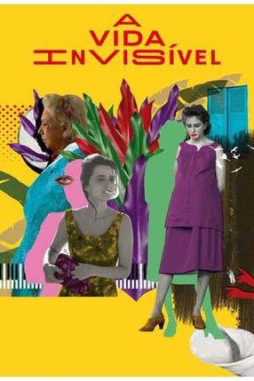Poster: Die Sehnsucht der Schwestern Gusmao