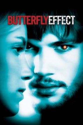 Poster: Butterfly Effect