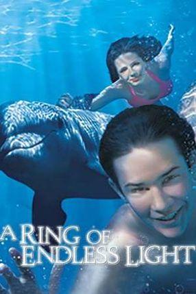 Poster: Die Stimme des Meeres