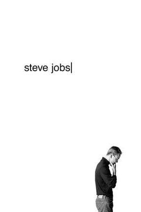 Poster: Steve Jobs