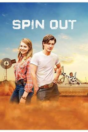 Poster: Spin Out - Liebe führt euch überall hin