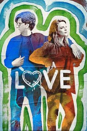 Poster: Love