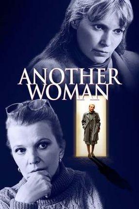 Poster: Eine andere Frau