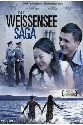 Poster: Weissensee