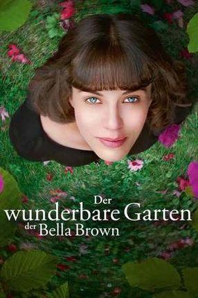 Poster: Der wunderbare Garten der Bella Brown