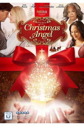 Poster: Der Engel von nebenan