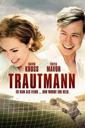 Poster: Trautmann