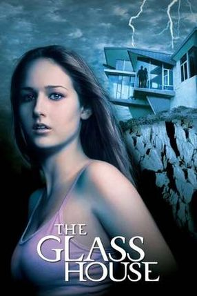 Poster: Das Glashaus