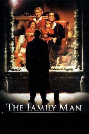 Poster: Family Man