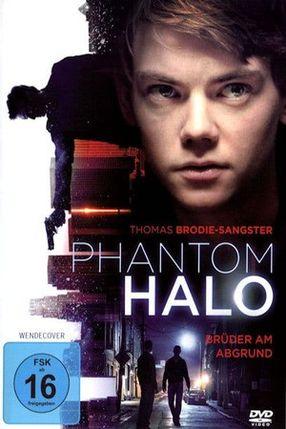 Poster: Phantom Halo